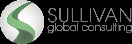 Sullivan Global Consulting